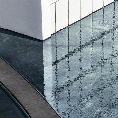 Отель Viceroy Los Cabos Мексика, Сан-Хосе-дель-Кабо - отзывы, цены и фото номеров - забронировать отель Viceroy Los Cabos онлайн бассейн фото 2