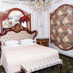 Гостиница Lion Отель Казахстан, Нур-Султан - отзывы, цены и фото номеров - забронировать гостиницу Lion Отель онлайн спа