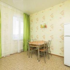 Апартаменты Apartment Belinskogo 11-66 - apt 80 комната для гостей