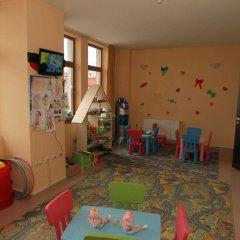 Отель MPM Guiness Hotel Болгария, Банско - отзывы, цены и фото номеров - забронировать отель MPM Guiness Hotel онлайн детские мероприятия фото 2