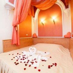 Гостиница Херсонес в Севастополе - забронировать гостиницу Херсонес, цены и фото номеров Севастополь спа фото 2