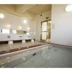 Hotel Sunshine Tokushima Минамиавадзи бассейн фото 3