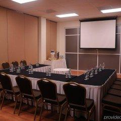 Отель Quinta Del Sol By Solmar Кабо-Сан-Лукас помещение для мероприятий