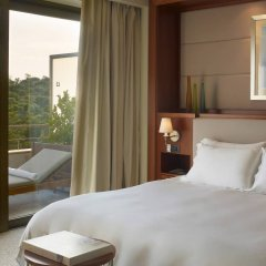 Отель Arion Astir Palace Athens Греция, Афины - 1 отзыв об отеле, цены и фото номеров - забронировать отель Arion Astir Palace Athens онлайн комната для гостей