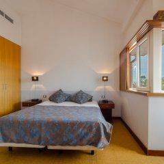 Отель Principe Real Лиссабон фото 11