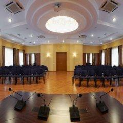 Гостиница Соната Украина, Львов - 1 отзыв об отеле, цены и фото номеров - забронировать гостиницу Соната онлайн фитнесс-зал