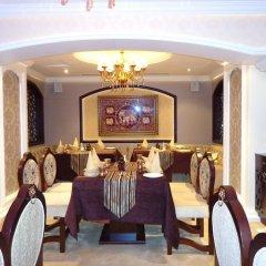 Отель Imperial Suites Hotel ОАЭ, Дубай - отзывы, цены и фото номеров - забронировать отель Imperial Suites Hotel онлайн помещение для мероприятий