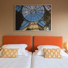 Best Western Hotel Blaise & Francis комната для гостей фото 5