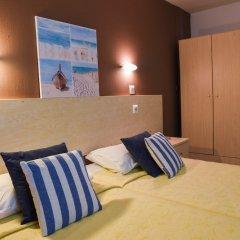 Отель Amaryllis Hotel Греция, Родос - 2 отзыва об отеле, цены и фото номеров - забронировать отель Amaryllis Hotel онлайн комната для гостей фото 12