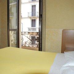 Отель Hostel Verona Италия, Милан - отзывы, цены и фото номеров - забронировать отель Hostel Verona онлайн комната для гостей фото 3