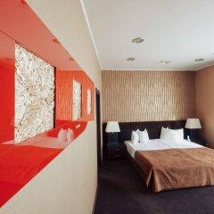 Мини-отель Stella Residence Club Одесса комната для гостей