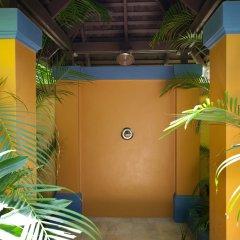 Отель Hermosa Cove Villa Resort & Suites фото 9