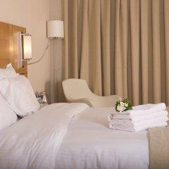Wellton Centrum Hotel & Spa фото 3