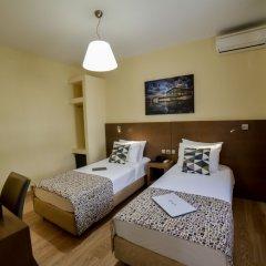Отель Orestias Kastorias Салоники детские мероприятия фото 2