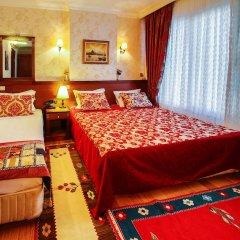 Maritime Турция, Стамбул - отзывы, цены и фото номеров - забронировать отель Maritime онлайн детские мероприятия