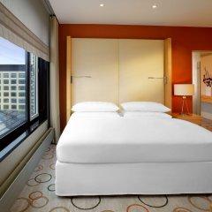 Отель Sheraton Berlin Grand Hotel Esplanade Германия, Берлин - 6 отзывов об отеле, цены и фото номеров - забронировать отель Sheraton Berlin Grand Hotel Esplanade онлайн комната для гостей