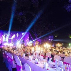 Отель Phoenix Tree Китай, Шэньчжэнь - отзывы, цены и фото номеров - забронировать отель Phoenix Tree онлайн фото 4