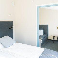 Отель Scandic Ishavshotel Норвегия, Тромсе - отзывы, цены и фото номеров - забронировать отель Scandic Ishavshotel онлайн сейф в номере