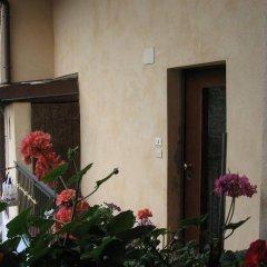 Отель B&B Agnese Bergamo Old Town Италия, Бергамо - отзывы, цены и фото номеров - забронировать отель B&B Agnese Bergamo Old Town онлайн фото 8