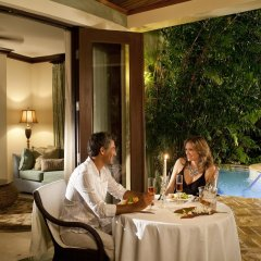 Отель Sandals Negril Beach Resort & Spa Luxury Inclusive Couples Only в номере