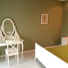 Апартаменты Miracle Apartments Smolenskaya 10 комната для гостей фото 4