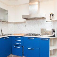 Отель Rental in Rome Maxxi Penthouse Италия, Рим - отзывы, цены и фото номеров - забронировать отель Rental in Rome Maxxi Penthouse онлайн в номере