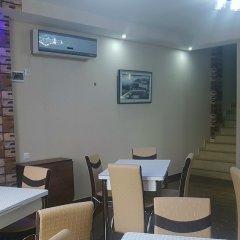 Отель Stal Грузия, Тбилиси - 1 отзыв об отеле, цены и фото номеров - забронировать отель Stal онлайн питание