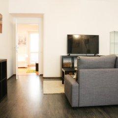 Отель Lermontov Apartments Чехия, Карловы Вары - отзывы, цены и фото номеров - забронировать отель Lermontov Apartments онлайн фото 13