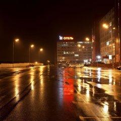 Гостиница Инсайд-Транзит в Москве - забронировать гостиницу Инсайд-Транзит, цены и фото номеров Москва