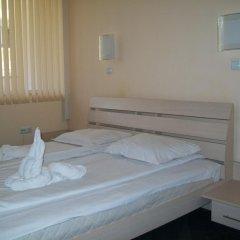 Отель Gran Ivan Hotel Болгария, Варна - отзывы, цены и фото номеров - забронировать отель Gran Ivan Hotel онлайн фото 3