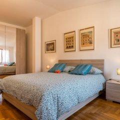 Отель Basilica Sant'Antonio at 100 meters Италия, Падуя - отзывы, цены и фото номеров - забронировать отель Basilica Sant'Antonio at 100 meters онлайн комната для гостей