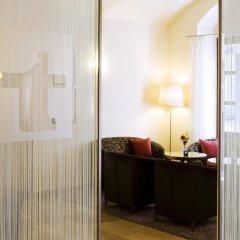 Отель Boutique Hotel Das Tigra Австрия, Вена - 2 отзыва об отеле, цены и фото номеров - забронировать отель Boutique Hotel Das Tigra онлайн с домашними животными