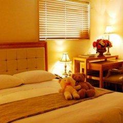 Отель AW Hotel Южная Корея, Тэгу - отзывы, цены и фото номеров - забронировать отель AW Hotel онлайн детские мероприятия