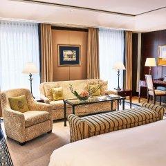 Отель Adlon Kempinski комната для гостей