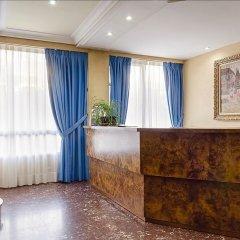 Отель Madrid Rio Испания, Мадрид - 2 отзыва об отеле, цены и фото номеров - забронировать отель Madrid Rio онлайн фото 8
