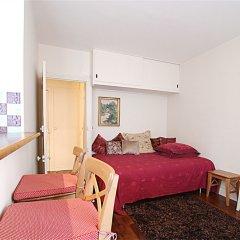 Отель Love Lock удобства в номере