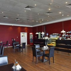 Отель Jannah Resort & Villas Ras Al Khaimah развлечения