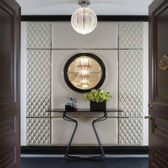 Отель The St. Regis New York США, Нью-Йорк - отзывы, цены и фото номеров - забронировать отель The St. Regis New York онлайн удобства в номере