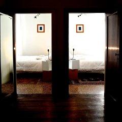 Отель B&B Giardino Jappelli (Villa Ca' Minotto) Италия, Роза - отзывы, цены и фото номеров - забронировать отель B&B Giardino Jappelli (Villa Ca' Minotto) онлайн комната для гостей фото 5