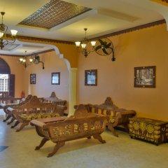 Annex of Tembo hotel комната для гостей фото 3