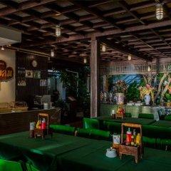 Sailom Hotel Hua Hin питание