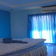 Апартаменты Lanta Dream House Apartment Ланта фото 14