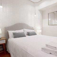 Отель Cozy & Bright 1 Bd Apartm one Step Away Form Retiro Park. Retiro III Мадрид фото 9