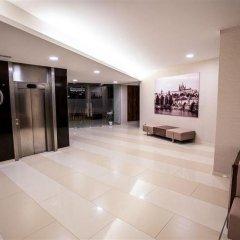 Hotel Pivovar интерьер отеля фото 2