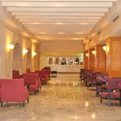 Отель Marhaba Club Сусс интерьер отеля фото 2