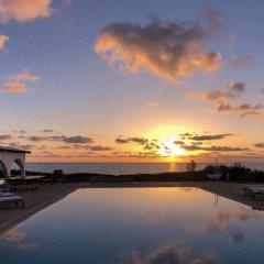 Отель Villa Searay бассейн фото 2