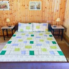 Отель Corfu Dream Village комната для гостей