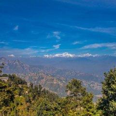 Отель OYO 265 Hotel Black Stone Непал, Катманду - отзывы, цены и фото номеров - забронировать отель OYO 265 Hotel Black Stone онлайн фото 2