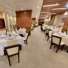 Hani Hotel питание фото 3