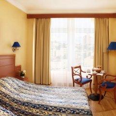Отель Днипро Киев фото 9